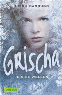 Grischa 02: Eisige Wellen