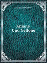 Aniane Und Gellone