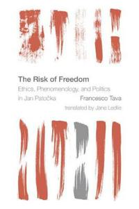 The Risk of Freedom