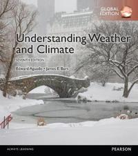 Understanding Weather & Climate
