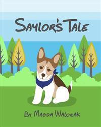 Saylor's Tale