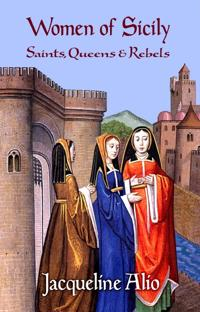 Women of Sicily
