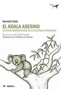 El Koala asesino / The Killer Koala