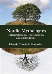 Nordic Mythologies