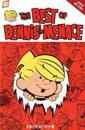Dennis the Menace #1