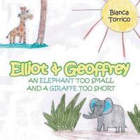Elliot & Geoffrey