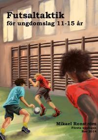 Futsaltaktik