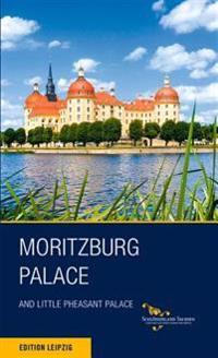Moritzburg Palace and Little Pheasant Palace