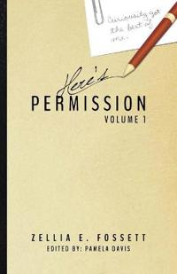 Here's Permission