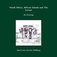North Africa, African Islands and the Levant