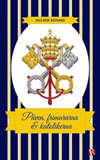 Påven, frimurarna och katolikerna