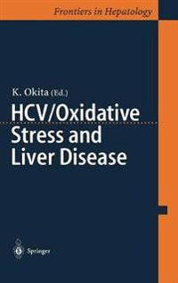 Hcv/Oxidative Stress and Liver Disease
