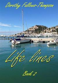 Life Lines: Book 2