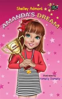 Amanda's Dream