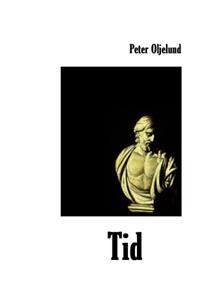 Tid - Peter Oljelund pdf epub