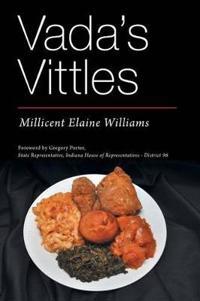 Vada's Vittles