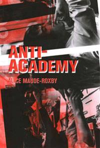 Anti-Academy