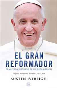 Gran Reformador, El