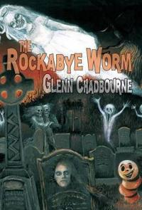 The Rockabye Worm