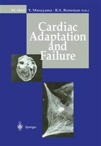 Cardiac Adaptation and Failure