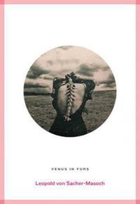 Venus in Furs: Roads Classics
