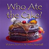 Who Ate the Cake?