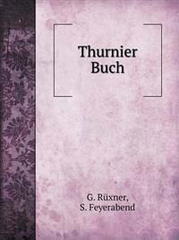 Thurnier Buch