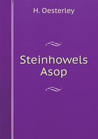 Steinhowels Asop