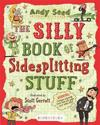 The Silly Book of Sidesplitting Stuff