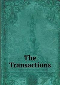 The Transactions