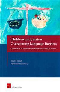 Children and Justice