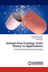 Solvent-Free Coating