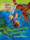 Beast Quest : äventyrarens handbok