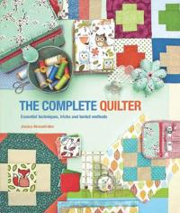 Complete Quilter