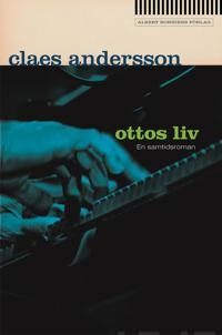 Ottos liv