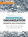 Industrial organization - markets and strategies