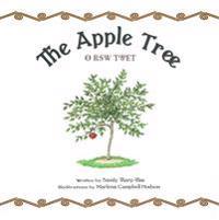 The Apple Tree a Cherokee Story