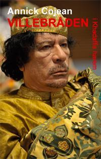Villebråden i Khadaffis harem