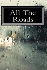 All the Roads