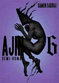 Ajin Demi-human 6