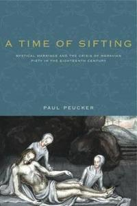A Time of Sifting