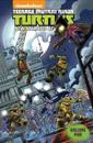 Teenage Mutant Ninja Turtles New Animated Adventures 5