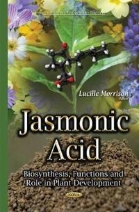 Jasmonic Acid