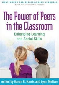 Power of Peers in the Classroom