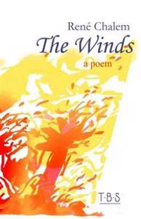 The Winds: A Poem