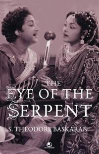 Eye of the Serpent