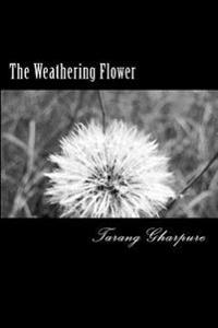 The Weathering Flower: Poetry of a Pensive Soul