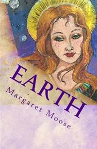 Earth: Annunaki Song of the Beginning