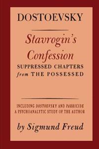 Stavrogin's Confession
