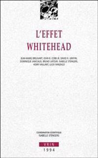 L'Effet Whitehead